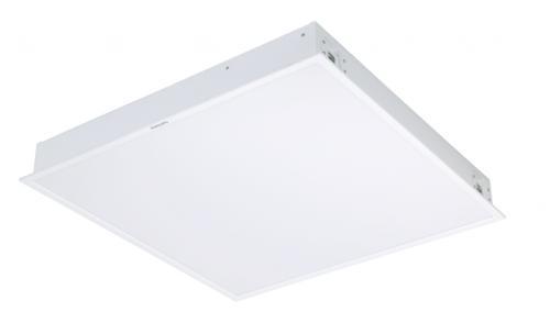 RC099V 明尚LED面板燈 60*60