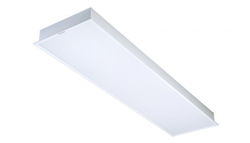RC099V 明尚LED面板燈 30*120