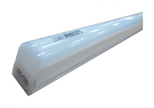 Start LED T5 Batten 支架燈 TWG086